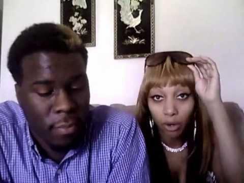 Xxx Mp4 The Face Eater Tami On Wendy Ciara S OWA Brian XXX Mcknight Chris Brown Raz B S Tell All 3gp Sex