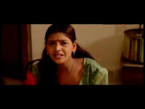 Hot Indian Girl Seducing Servant | Mallu Teen Seducing her Servant
