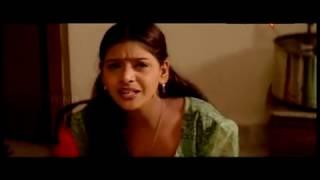 Hot Indian Girl Seducing Servant   Mallu Teen Seducing her Servant