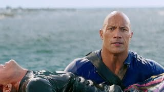 "Baywatch (2017) - ""Bad Ass"" TV Spot - Paramount Pictures"