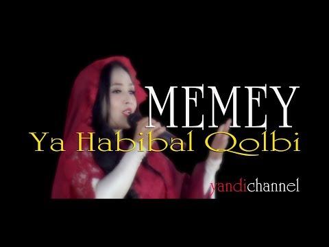 Xxx Mp4 Ya Habibal Qolbi Memey KDI Live Kec Gelumbang 3gp Sex
