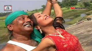 images New Purulia Video Song 2015 Joy Deber Mela Te Video Album SR Music Hits