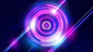 BertycoX - The Signal [CWF Remix]