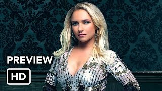 "Nashville Season 6 ""Where We Left Off"" Featurette (HD) Final Season"