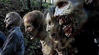 THE WALKING DEAD Season 6 Episode 16 Trailer & Preview Clip (2016) amcs Series Season Finale