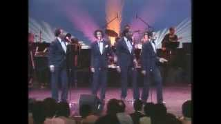 The Temptations - Cloud Nine, Psychedelic Shack, Runaway Child