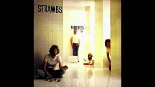 The Strawbs ABSENT FRIEND 1975 Nomadness