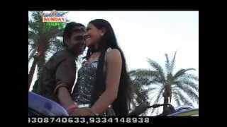Band Na Ghumari | Superhit भोजपुरी Songs New | Mithilesh Kumar