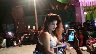 Hot mujra dance West Bengal  | HD video | Viral Video