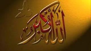 الرقيه الشرعيه آيات إبطال العين والحسد--محمد المحيسني