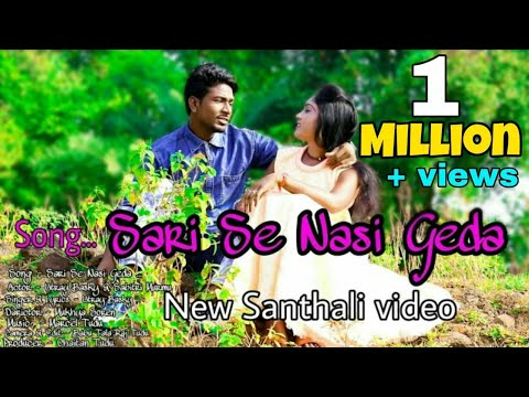 Xxx Mp4 Sari Se Nasi GedaFull Video Latest Santhali Song 3gp Sex