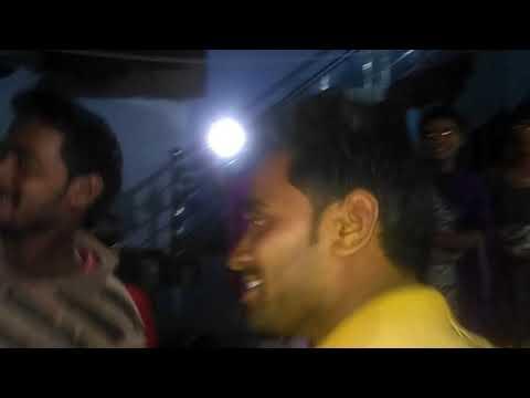 Xxx Mp4 My Brother Rakesh Ki Shadi Ki Dhoom Asnawar Rajasthan Jila Jhalawar 2 3gp Sex