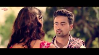 Shayar   Sagar Cheema   XXX Music   New Punjabi Songs 2014   Official HD 1080p
