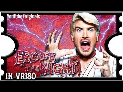 Xxx Mp4 Escape The Night Season 3 Welcome To Everlock In VR180 3gp Sex