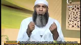 الشيخ مسعد أنور - النبلاء26 - عبد الله بن مسعود