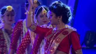 Star Jalsha Performance Cable TV Summit 2018