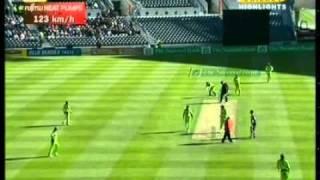 Watch Pakistan vs Newzealand Cricket Highlights 3rd ODI
