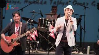 Chanchale Kanchi | KANDARA LIVE IN HK 2016