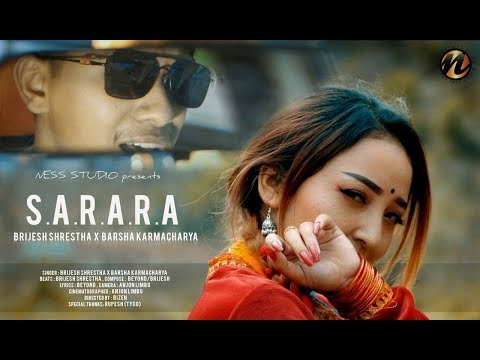 Xxx Mp4 Sarara Brijesh Shrestha X Barsha Karmacharya Official Video 3gp Sex