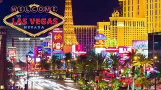 The Talk of Las Vegas, The TSDNETWORK