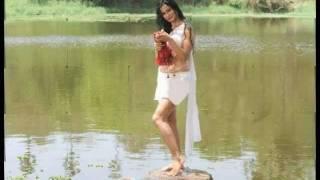 Shweta Tiwari Is The New Sex Siren - Latest Bollywood News