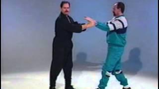 Hướng dẫn võ thuật cơ bản | Dạy võ thuật cơ bản | Hướng dẫn học võ tự vệ