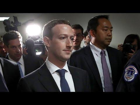 Xxx Mp4 Facebook CEO Mark Zuckerberg Testifies Before Congress On Data Scandal 3gp Sex