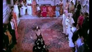 ''O Go Piya Mera Jiya Laage Na'' (Jaan-E-Bahar, 1979)