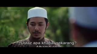 munafik (malaysia movie film horor)