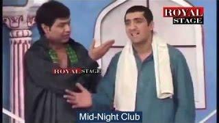afv - zafri khan \u0026 nasir chinyoti leya dala 농담, pakistani punjabi 무대 드라마 full comedy hd 2015 mi