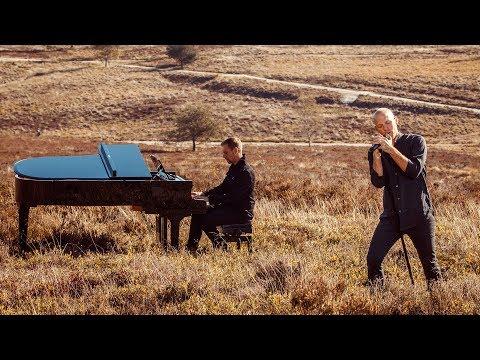 Xxx Mp4 Armin Van Buuren Feat Sam Martin Wild Wild Son Official Music Video 3gp Sex