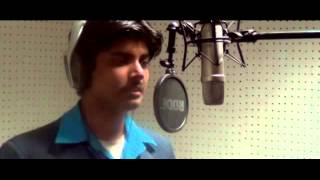 chithi na koi sandesh by musical ravinder..