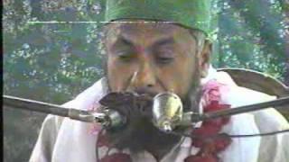 HAfiz Ali Akber Qasmi Essali Sawab AVSEQ01