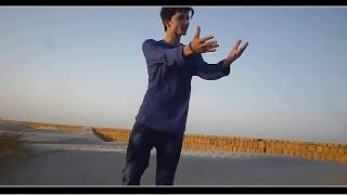 TO bewafa new hindi urdo rap song ft usman brb sad emotional 2016