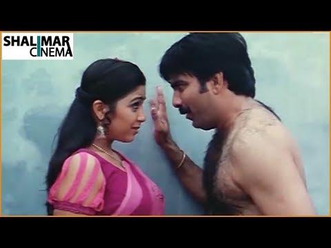 Xxx Mp4 Actress Charmi Scenes Back To Back Latest Telugu Movie Scenes Shalimarcinema 3gp Sex