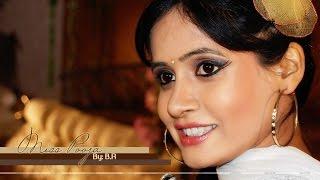 New Punjabi Movie 2015 || Miss Pooja || Apne Begane || Latest Hit Punjabi Movie -2014 - 2015