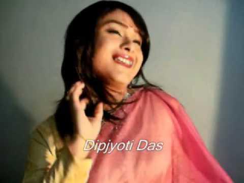 Xxx Mp4 Assamese Video Promo 3gp Sex