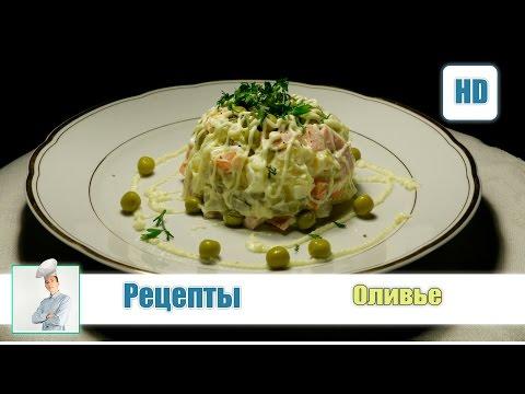 Картошка с рыбой и сметаной в мультиварке рецепт