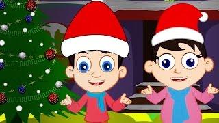 Paskong Pinoy Medley (50 min)| Best Tagalog Christmas Rhymes | Pamaskong Awitin Pambata