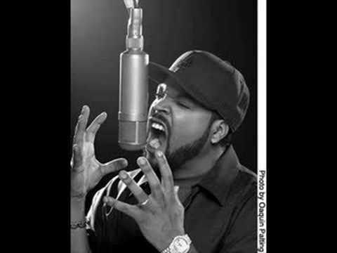 Xxx Mp4 Ice Cube Anybody Seen The PoPo S 3gp Sex