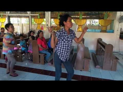 Xxx Mp4 Nanay Boning Bulong Imang Dance 3gp Sex