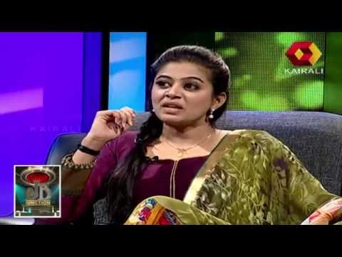 Priyamani shuns the rumour on CCL fight