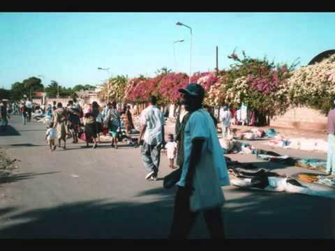 ZUHURA SWALEH - TAARAB MUSIC - SONG TWETA -COASTAL FILMS KENYA PRODUCTIONS LTD