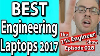 Best Engineering Student Laptops 2017 | Best Laptop for Engineering Students Engineering Laptop 2017
