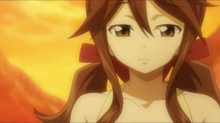 Fairy Tail Zero Episode 10