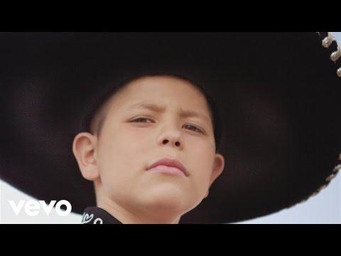 Luis Enrique - Por Tu Maldito Amor