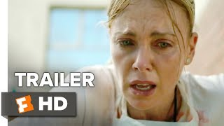 The Last Face Trailer #2 (2017) | Movieclips Trailers