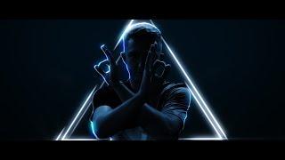 VALD - Eurotrap (Illuminati Edit)