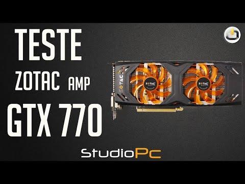 Xxx Mp4 StudioPC Teste Zotac GTX 770 AMP BF4 E Slepping Dogs 3gp Sex