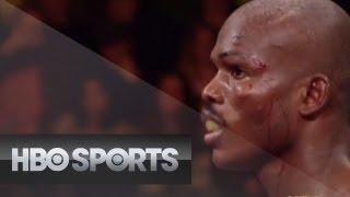 Devon Alexander vs. Timothy Bradley: Highlights (HBO Boxing)